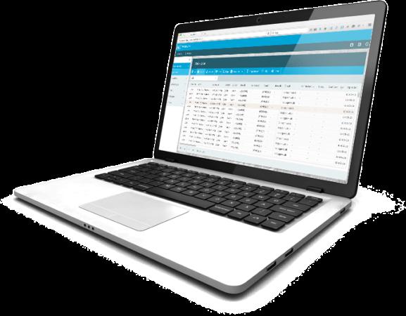 lead_laptop