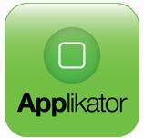 applikator