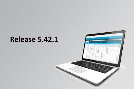 Winkas release