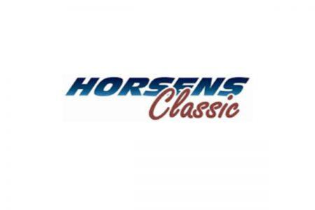 rigtig-horsens-classic