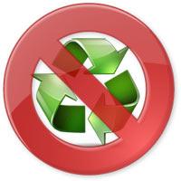genbrugikke