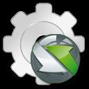 modul-ikon-nemhandel