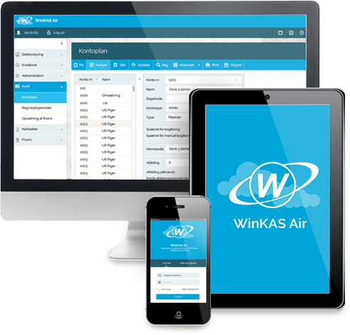 WinKAS_Air_Solution_2
