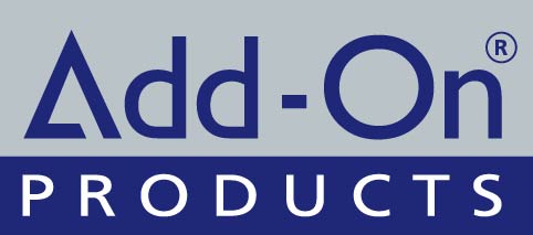 Add-On Products Logo