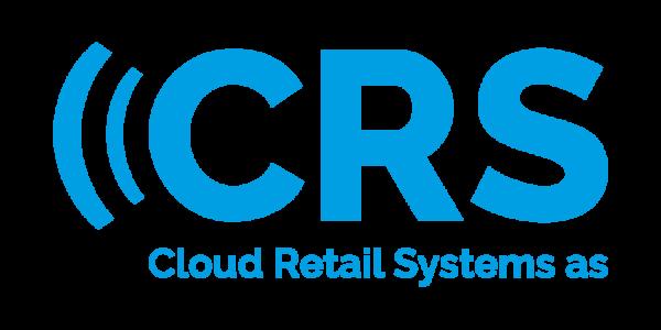 CRS logo RGB