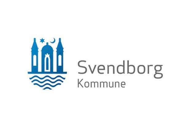rigtige-svendborg-kommune