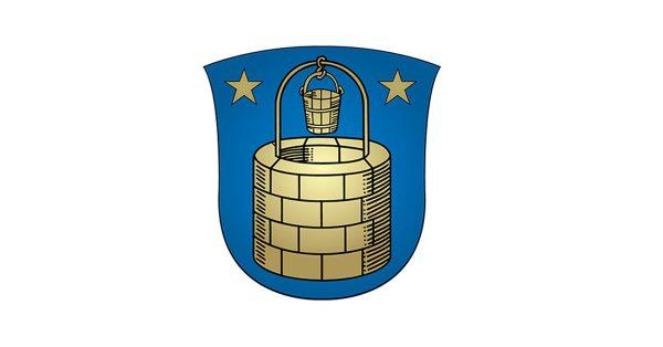 brøndby kommune kontakt
