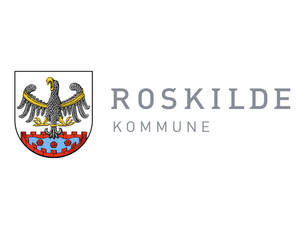 horsens kommune betalingssystem